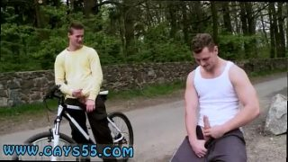Free mature german porn and sex gay domination free Outdoor Anal Sex